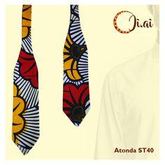 http://ji-ai.com/atonda-st40-kitenge-bow-tie-by-ji-ai-fashion-house/