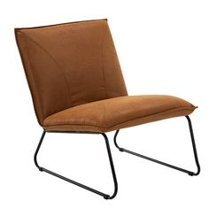 Modern Furniture and Decor for your Home and Office Sofa Seats, Sofa Chair, Seat Cushions, Suede Sofa, Thing 1, Mid Century Style, Extra Seating, Toss Pillows, Side Chairs