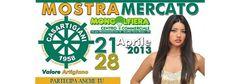 Valore artigiano, Taranto, dal 21 al 28 Aprile 2013   Madeinitaly For Me