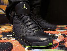 39 Best Jordan Shoes images  a532d2beb