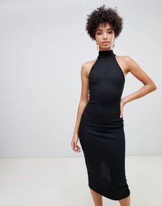 13 Best Fast Fashion images | Fashion, Fast fashion, Dresses