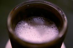 Maladies causées par le lait (dont le cancer)