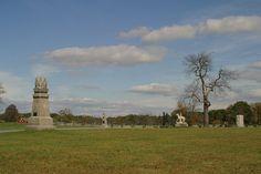 Gettysburg - Gettysburg, Pennsylvania