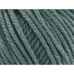 73d36bd03cd Debbie Bliss Cashmerino Aran. Knitting ...