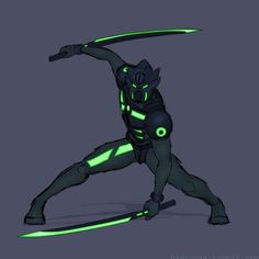 Fantasy Character Design, Character Design Inspiration, Character Concept, Character Art, Superhero Characters, Fantasy Characters, Anime Characters, Tron Art, Futuristic Armour
