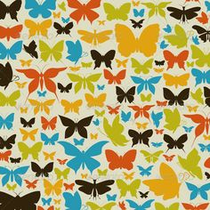 Background the butterfly2  #GraphicRiver         Background made of butterflies. The vector illustration, includes EPS, and JPG files. 100% vector, colour profile RGB.     Created: 23April13 GraphicsFilesIncluded: VectorEPS Layered: No MinimumAdobeCSVersion: CS Tags: animal #antennae #background #butterfly #cartoon #collection #fauna #flight #fly #graphic #icon #illustration #image #insect #monarch #nature #plant #set #silhouette #spring #structure #transform #vector #view #wing