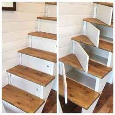 diy wood projects for home diy wood projects ; diy wood projects for beginners ; diy wood projects to sell ; diy wood projects for home ; diy wood projects for men ; diy wood projects for kids ; Diy Wood Projects, Home Projects, Beach House Decor, Diy Home Decor, Home Decor Hacks, Stair Storage, Diy Storage, Staircase Storage, Stair Drawers