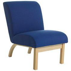Vigor - Sofy i fotele - Produkty - Kinnarps