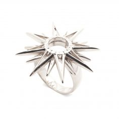 Stars | Fashion Jewellery