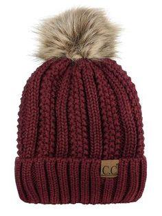 Loom Knitting, Knitting Patterns Free, Crochet Patterns, Hat Patterns, Cc Hats, Beanie Hats, Slouchy Beanie, Snapback Hats, Knit Mittens