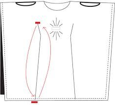 kaftan dress pattern - Google Search