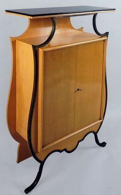 Medieval scribe 39 s desk i need someone to make this for me for Deco meuble furniture richibucto