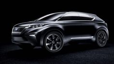 2016 Lexus RX 350 Redesign and Release Date - newestcars2016.com