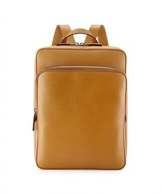 The Best Luxury Backpacks for Men | Men\u0026#39;s Backpack, Backpacks and ...