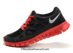 Chaussure de course Nike Free 3.0 V4 Hommes ( 511457-003