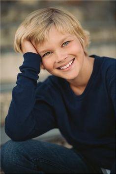 Jordy C: Actor, Extra and Model - Queensland, Australia - StarNow