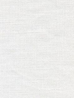 A viscose-linen blend with sophisticated grid like weave and elegant degree of shimmer - Luminous Linen in Bright White     http://www.calvinfabrics.com/p-1302-luminous-linen-bright-white.aspx?sections=-59-