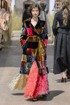 Christian Dior Haute Couture, осень-зима 2017 — обзор Buro 24/7, Buro 24/7