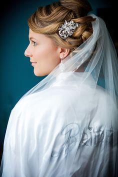 Anne Edgar Photography wedding-1018.jpg   Anne Edgar