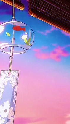 Anime Backgrounds Wallpapers, Anime Wallpaper Live, Anime Scenery Wallpaper, Live Wallpapers, Cartoon Wallpaper, Animes Wallpapers, Arte 8 Bits, Desenhos Gravity Falls, Anime Music Videos