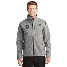 b5fb4459990a The North Face® Apex Barrier Soft Shell Jacket - Men s