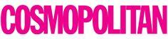 Branding Color: Branded Pink logo design Inspiration How to choose colors for your brand? Cosmopolitan Magazine, Instyle Magazine, Brand Identity, Branding, Flower Boys, Korean Actresses, Logo Color, Logo Design Inspiration, Celebrity Photos