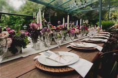 Casamento na Fazenda | Rústico Aconchegante | Vestida de Noiva | Blog de Casamento por Fernanda Floret