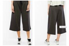 BSB Fashion #daily thursday  Shop online >> http://bit.ly/1LFV5OK