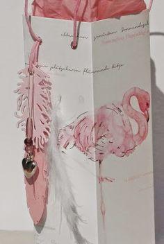 Mia's: Wettbewerb Flamingo Herzen Liebe in der Erlebniswelt