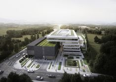 Projects | (주)해마종합건축사사무소