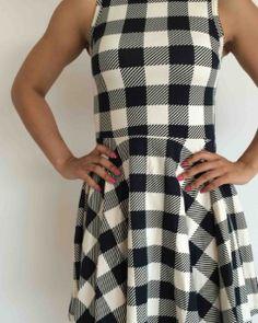 moda-fashion-vestido-quadriculado-loveluxo-3sis
