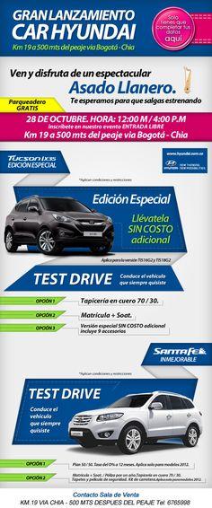 Hyundai Edición especial