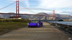 Checkout my tuning #McLaren 650SSpider 2015 at 3DTuning #3dtuning #tuning