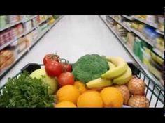Nuggets de Vegetales - DELICIOSOS! faciles! | linda linda - YouTube