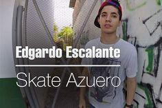 Edgardo+Escalante+Desde+Azuero