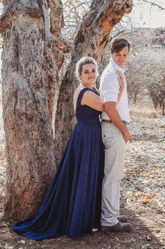 Trust is letting go of needing to know all the details before you open your heart. Bridesmaid Dresses, Wedding Dresses, Family Photographer, Trust, Author, Let It Be, Heart, Photography, Fashion