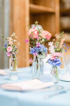 160402-Bridal-Tea-Time-175-Hochzeitsfloristik