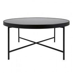 decovry.com+-+Canett+|+Molly+Table+de+Salon+Ø+83+|+Noir