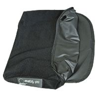 "Invacare Matrx PS Cushion Cover, 14""W x 12""D, Each, PSC1412 - http://healthandsciencestore.com/HealthStore/invacare-matrx-ps-cushion-516682337/"