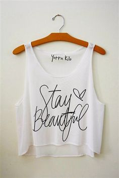 Someone needs to get me this!!(:
