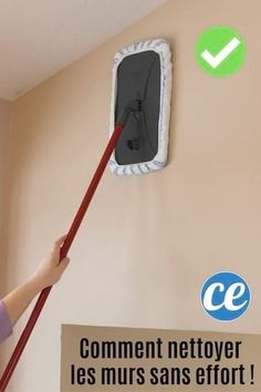 12 More Easy Life Hacks That Will Make Spring Cleaning Easier - Enterson