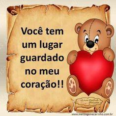 Frases Show, Portuguese Quotes, Emoticon, Prayers, Love You, Lily, Academia Fitness, Nara, Katana