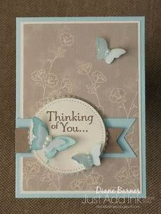 17 Best ideas about Handmade Sympathy Cards on Pinterest   Scrapbook cards, Sympathy cards and ...