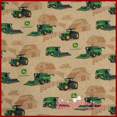 Cheap fabric patchwork, Buy Quality cotton fabric patchwork directly from China…