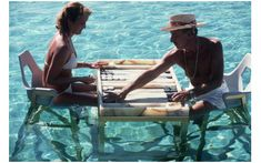 backgammon-slim-arrons