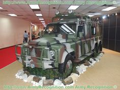 Land_Rover_130_Malaysian_army_6x6_Malaysia_DSA_2008_Defence_Services_Asia