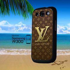for Samsung Case Samsung S4 Case, Samsung Galaxy S3, Second Of Summer, Louis Vuitton, Phone Cases, Starbucks Coffee, Accessories, Design, Louis Vuitton Wallet