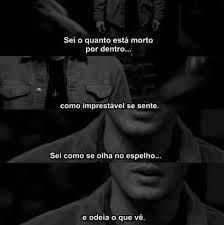 O Dean sabe td I Hate My Life, Sad Life, My Heart Hurts, It Hurts, Im Sad, Anti Social, Bad Timing, Sad Quotes, Film Quotes