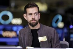 Jack Dorsey Says Twitter Has 'Made Progress' Battling Online Abuse #Tech #iNewsPhoto