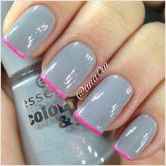 Instagram photo by ana0m #nail #nails #nailart - Want to save 50% - 90% on women's fashion? Visit http://www.ilovesavingcash.com